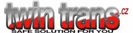 Logo Twin Trans