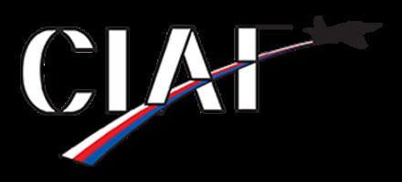 Logo CIAF